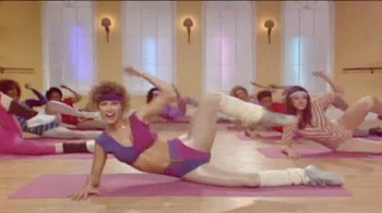 Miller Lite TV Spot, '6 Pack' - 745 commercial airings