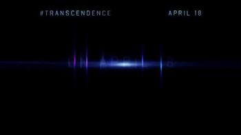 Transcendence - Alternate Trailer 11