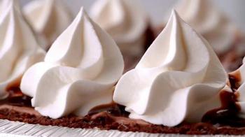 Edwards Desserts TV Spot - Thumbnail 3