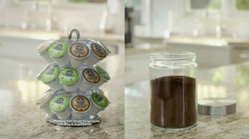Hamilton Beach FlexBrew Coffee Maker TV Spot - Thumbnail 4