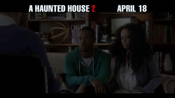 A Haunted House 2 - Alternate Trailer 4