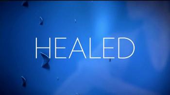 Vaseline Intensive Care TV Spot - Thumbnail 5