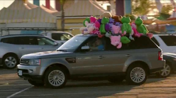 Skechers Relaxed Fit TV Spot, 'Country Fair' Featuring Joe Montana - Thumbnail 7