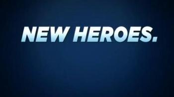 Skylanders Swap Force Starter Pack TV Spot - Thumbnail 7