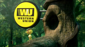 Western Union TV Spot, 'Rio 2' - Thumbnail 3