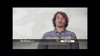 FanDuel Fantasy Baseball One-Day Leagues TV Spot, 'Hooked' - Thumbnail 8