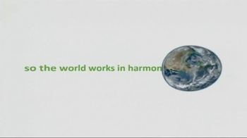 San Diego Zoo Global Wildlife Conservancy TV Spot, 'Back From Extinction' - Thumbnail 9