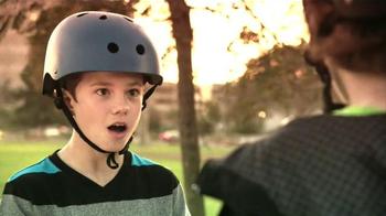 EXY Trickstartr TV Spot, 'Stunt Scooter' - Thumbnail 8