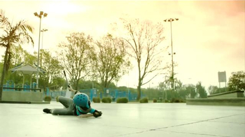 EXY Trickstartr TV Spot, 'Stunt Scooter' - Thumbnail 2