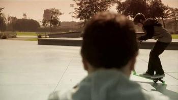 EXY Trickstartr TV Spot, 'Stunt Scooter' - Thumbnail 4