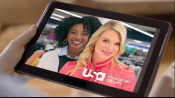 Marshalls TV Spot, 'USA Network' - Thumbnail 8