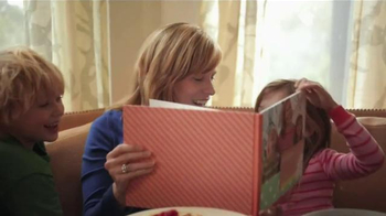 Shutterfly TV Spot, 'Best Holiday Gift Ever' - Thumbnail 2