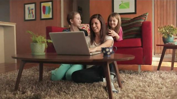 Shutterfly TV Spot, 'Best Holiday Gift Ever' - Thumbnail 3