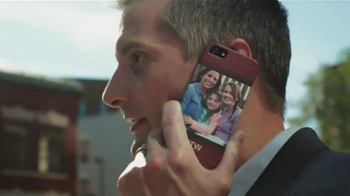 Shutterfly TV Spot, 'Best Holiday Gift Ever'