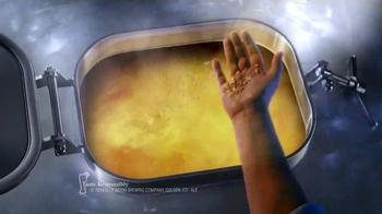 Blue Moon Summer Honey Wheat TV Spot, 'Brewing Up Summer' - Thumbnail 2