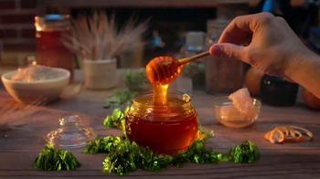 Blue Moon Summer Honey Wheat TV Spot, 'Brewing Up Summer' - Thumbnail 3