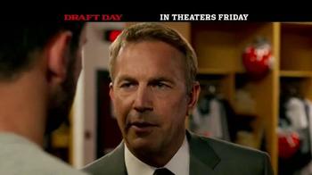 Draft Day - Alternate Trailer 14