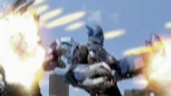 Power Rangers Super MegaForce TV Spot - Thumbnail 6