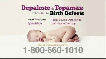 Depakote & Topamax thumbnail