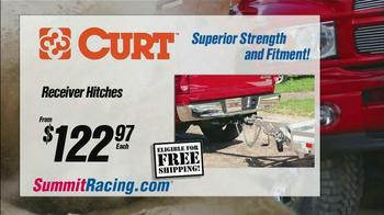 Summit Racing Equipment TV Spot, 'Tough Truck Looks' - Thumbnail 7