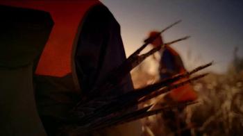 Cabela's TV Spot, 'Cabela's Anthem II' - Thumbnail 5