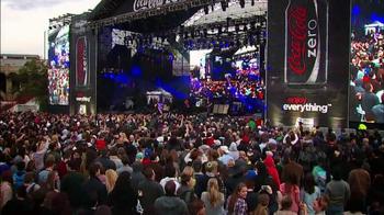 Coke Zero TV Spot, 'Final Four' Song by The Killers - Thumbnail 6