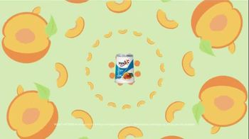 Yoplait TV Spot, 'New Peach Everyday' - 1135 commercial airings