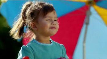 LEGO Duplo Ice Cream Picnic Sets TV Spot