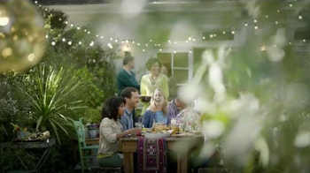 Nexium Direct TV Spot, 'Dinner' - Thumbnail 1