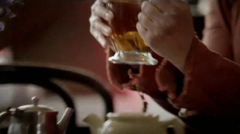 Nexium Direct TV Spot, 'Dinner' - Thumbnail 5