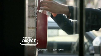 Nexium Direct TV Spot, 'Dinner' - Thumbnail 9