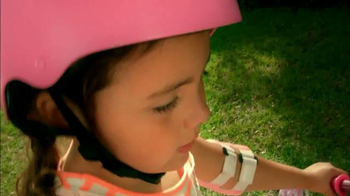 Kohl's TV Spot, 'Find Your Yes: Training Wheels' - Thumbnail 2