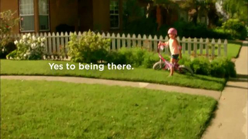 Kohl's TV Spot, 'Find Your Yes: Training Wheels' - Thumbnail 8