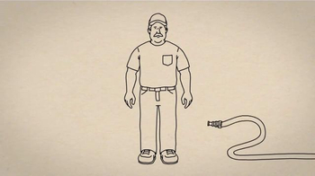 Duluth Trading TV Spot, 'Unwet Your Pants' - Thumbnail 1