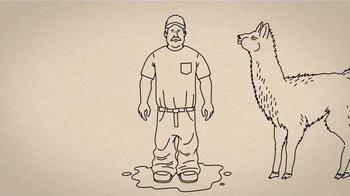 Duluth Trading TV Spot, 'Unwet Your Pants' - Thumbnail 2