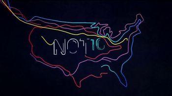 Net10 Wireless TV Spot, 'Best Network, Half the Cost' - Thumbnail 3