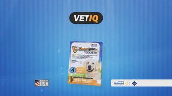 VetIQ VetGuard Plus TV Spot - Thumbnail 10
