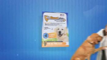 VetIQ VetGuard Plus TV Spot - Thumbnail 3