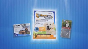 VetIQ VetGuard Plus TV Spot - Thumbnail 7