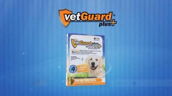 VetIQ VetGuard Plus TV Spot - Thumbnail 9
