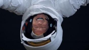 One A Day TV Spot, 'Astronaut' - Thumbnail 4
