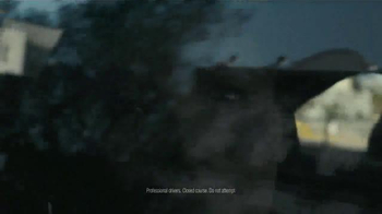 Infiniti Limited Engagement Spring Event TV Spot, 'After Winter' - Thumbnail 3