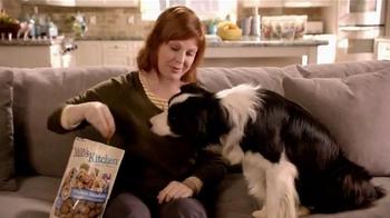 Milo's Kitchen Homestyle Dog Treats TV Spot  - Thumbnail 4