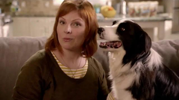 Milo's Kitchen Homestyle Dog Treats TV Spot  - Thumbnail 6