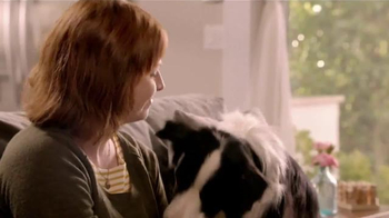 Milo's Kitchen Homestyle Dog Treats TV Spot  - Thumbnail 7