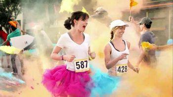 One A Day Women's VitaCraves Gummies TV Spot, 'Megan'