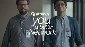 AT&T TV Spot, 'Network Guys: Blog' - Thumbnail 9