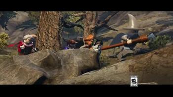LEGO The Hobbit TV Spot, 'Unlikely Hero' - Thumbnail 1
