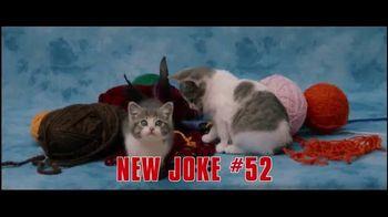 Anchorman 2: The Legend of Ron Burgundy Home Entertainment TV Spot - Thumbnail 6