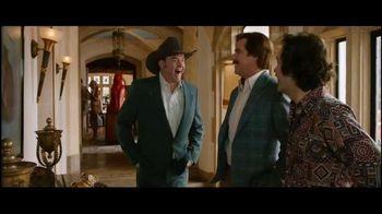Anchorman 2: The Legend of Ron Burgundy Home Entertainment TV Spot - Thumbnail 8